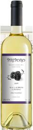 Piriporo - Chardonnay / Johanniter 2018