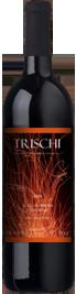 Trischi 2016